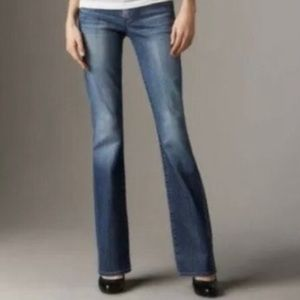 Citizens of Humanity Kelly Jeans sz 27…